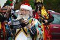 18.12.16 Ringheye Morris Dance at the Bird in Hand Mobberley 186 (31616986301).jpg