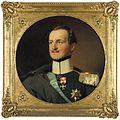 1801 Wilhelm.jpg