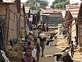 181105-08 Kaag bezoekt Bangladesh en Myanmar (45765020901).jpg