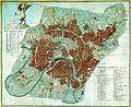 1813 moscow-pozar.jpg