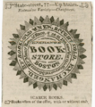 1823 ExchangeBookStore Boston.png