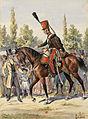 1825 - Maréchal des logis du 6e Hussards (64).jpg