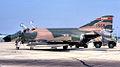 182d Tactical Fighter Squadron - McDonnell F-4C-19-MC Phantom 63-7569.jpg