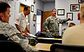 182nd firefighters act in aircraft crash exercise 140412-Z-EU280-094.jpg