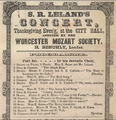 1850 WorcesterMozartSociety Thanksgiving Massachusetts.png