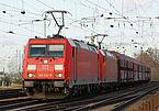 185 202-9 Köln-Kalk Nord 2016-01-28-05.JPG