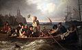 1860 Volkmar Abschied der Auswanderer anagoria.JPG