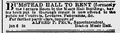 1861 BumsteadHall BostonMusicHall BostonEveningTranscript Jan14.png