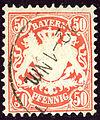 1876issue Bayern 50Pfg Mi42.jpg