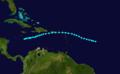 1878 Atlantic tropical storm 12 track.png