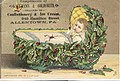 1881 - Kaufmann and Goldsmith Confectionery - Trade Card - Allentown PA.jpg