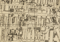 1881 SouthBuryingGround Boston map byThomasMarsh BPL 12256 detail.png