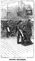 1884 DeerIsland3 Boston FrankLeslie SundayMagazine v15 no3.png