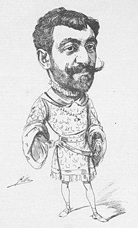1891-03-14, Madrid Cómico, Ignacio Tabuyo, Cilla (cropped).jpg