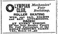 1891 skating MechanicsFair BostonGlobe March1.png