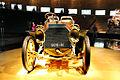 1902 Mercedes Simplex 40 PS IMG 3790 - Flickr - nemor2.jpg