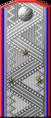 1904-vD-p03.png