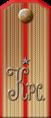 1905Krs-p13.png