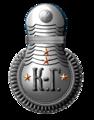 1910-1kgTkv-e11.png
