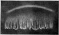 1911 Britannica - Aurora Polaris - Auroral curtain.png