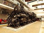1911 Express steam locomotive pic2.JPG