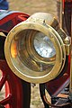 1912 Standard Coventry Headlight - 20 hp - 4 cyl - Kolkata 2018-01-28 0535.JPG