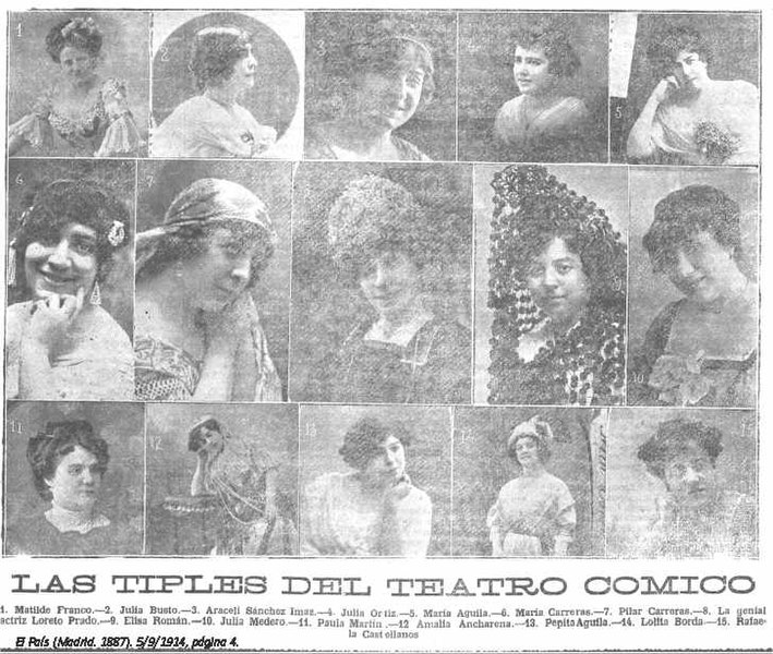 File:1914-Tiples-Teatro-Comico.jpg