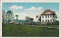 1914 postcard of Pragersko.jpg