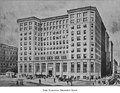 1915 NationalShawmutBank Boston.png