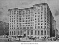 1915 NationalShawmutBank Boston.png
