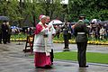 1916 Arbour Hill Wreath Laying 2010 (4581358314).jpg
