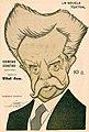 1917-08-19, La Novela Teatral, Federico Chueca, Tovar.jpg