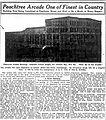 1917 07 26 peachtree arcade.jpg