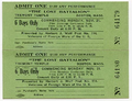1919 TremontTemple Boston tickets.png