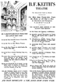 1919 ad KeithsTheatre Boston HarvardAdvocate v106 no6.png