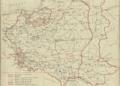 1920 Rowne map Poland by Henryk Arctowski BPL 10105.png