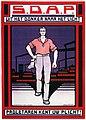 1925 election poster SDAP.jpg