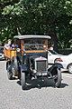1926 Morris Dropside (UD 419).jpg