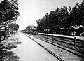 1929 - AGN - Estación La Paternal del F.C.B.A.P.jpg
