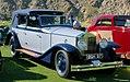 1930 Rolls-Royce Phantom II Brewster - fvr (4609030567).jpg