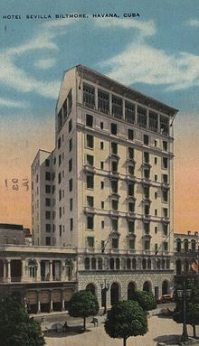 Hotel Mercure La Grande Motte