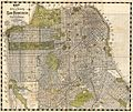 1932 Candrain Map of San Francisco, California - Geographicus - SanFrancisco-candrian-1932.jpg