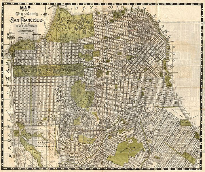 File:1932 Candrain Map of San Francisco, California - Geographicus - SanFrancisco-candrian-1932.jpg