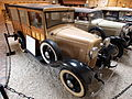 1932 Ford 150 Station Woody pic3.JPG