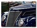 1937 Ford V8 Cabriolet (4124492825).jpg