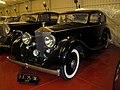 1937 Rolls Royce 25-30 (4786145239).jpg