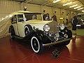1937 Rolls Royce Phantom III (4787403304).jpg