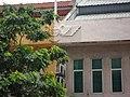 1937 gable, Jalan Tuanku Abdul Rahman, 6 Sep 2013.JPG