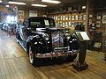 1938HenneyPackardEight886Flower.jpg