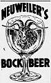 1939 - Neuweiler Bock Beer - 23 Mar MC - Allentown PA (cropped).jpg
